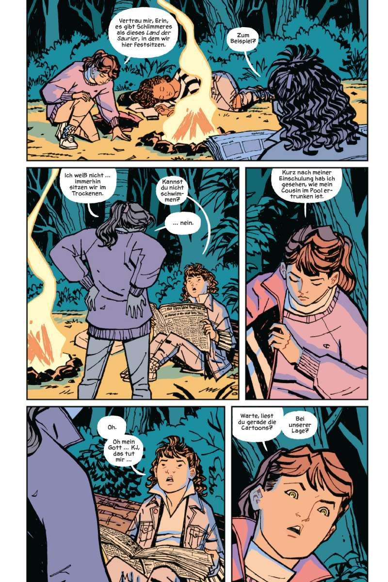papergirls3_02-0bb0ac19