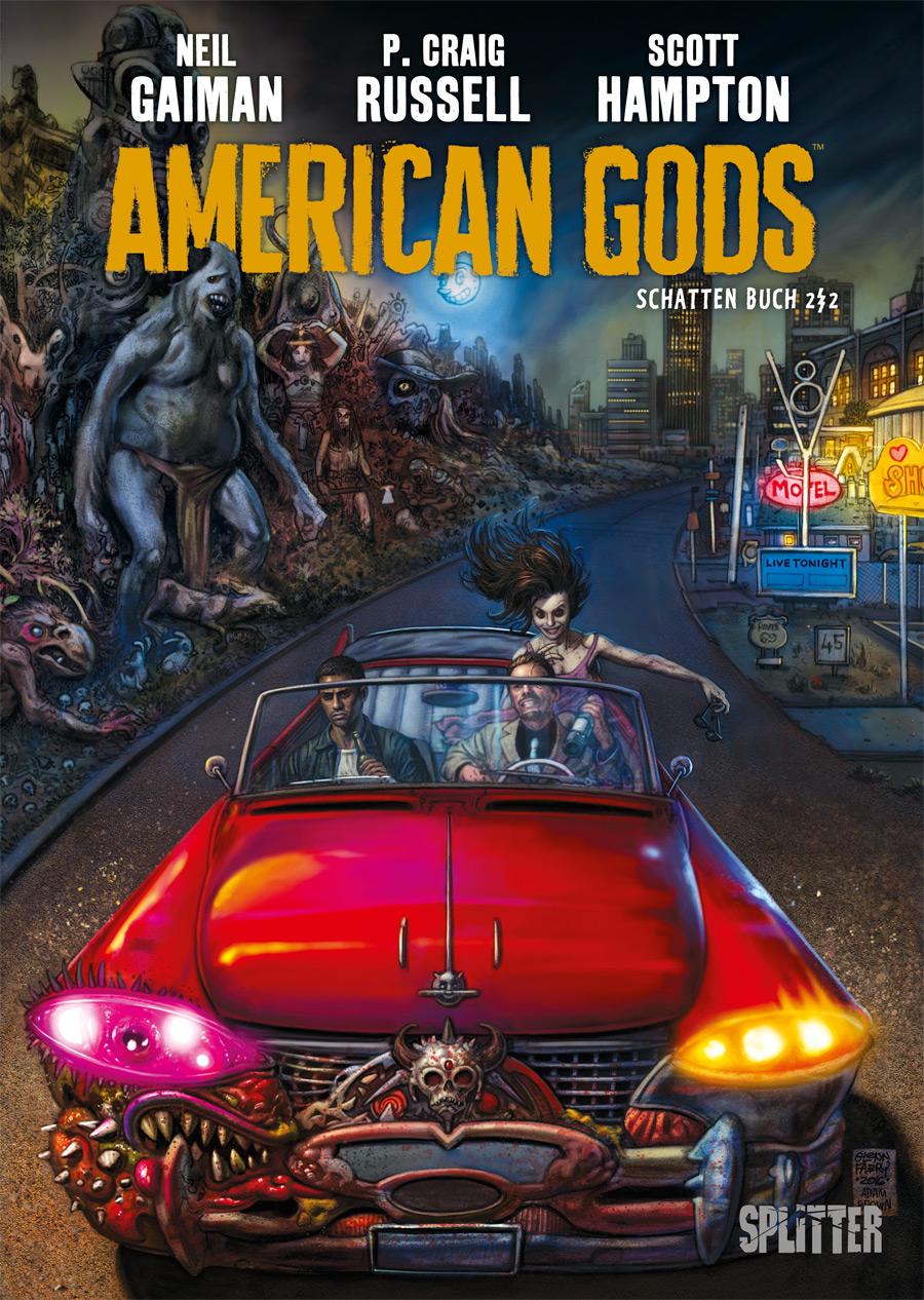 American_Gods_02_lp_Cover_900px Kopie