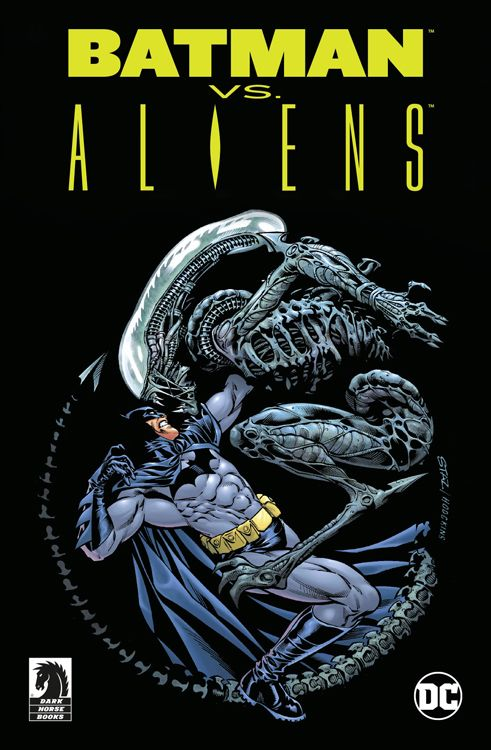 batman-vs-aliens---softcover-softcover-1525247422