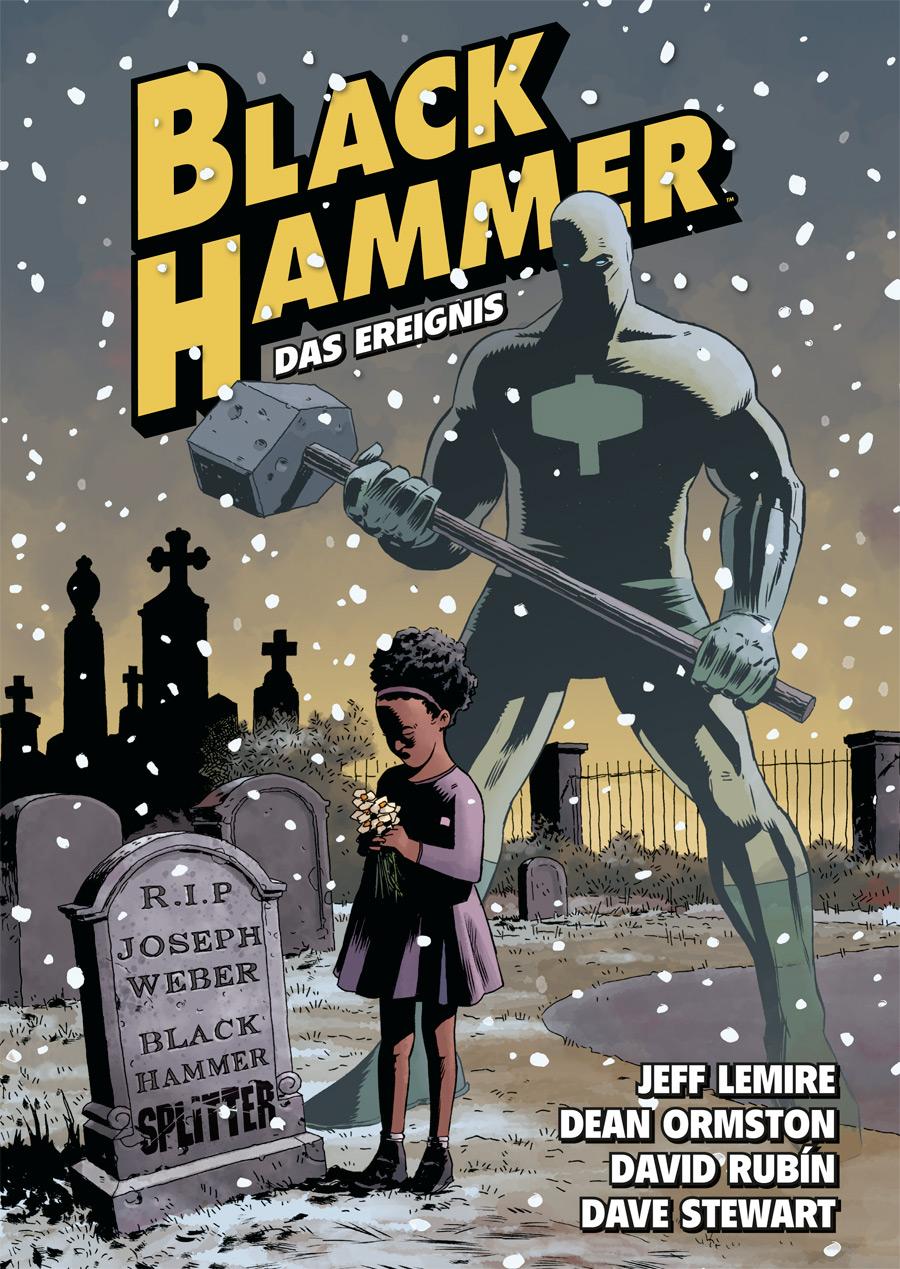 Black_Hammer_02_lp_Cover_900px Kopie