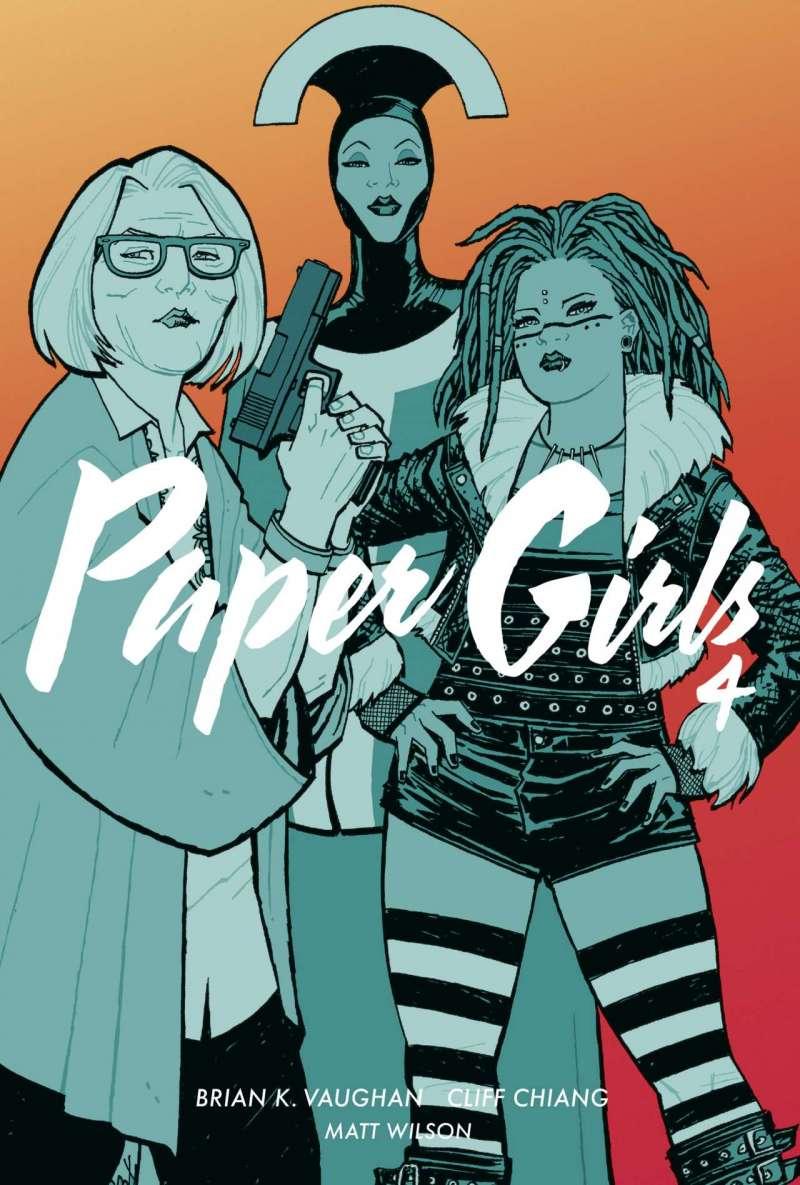 paper_girls4_rgb-7a6a1d6d