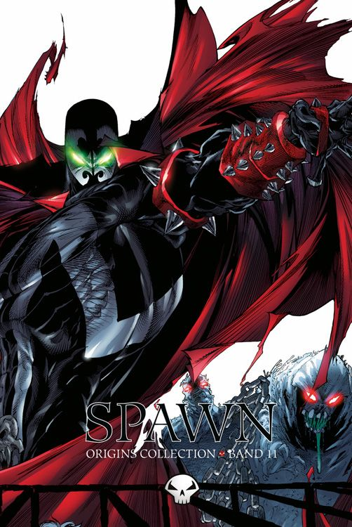 spawn-origins-collection-11-hardcover-1521200037