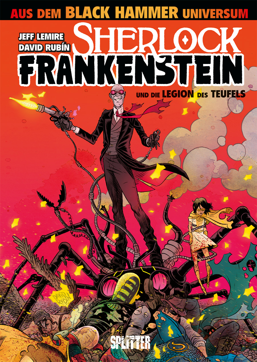 Sherlock_Frankenstein_01_lp_Cover_900px Kopie