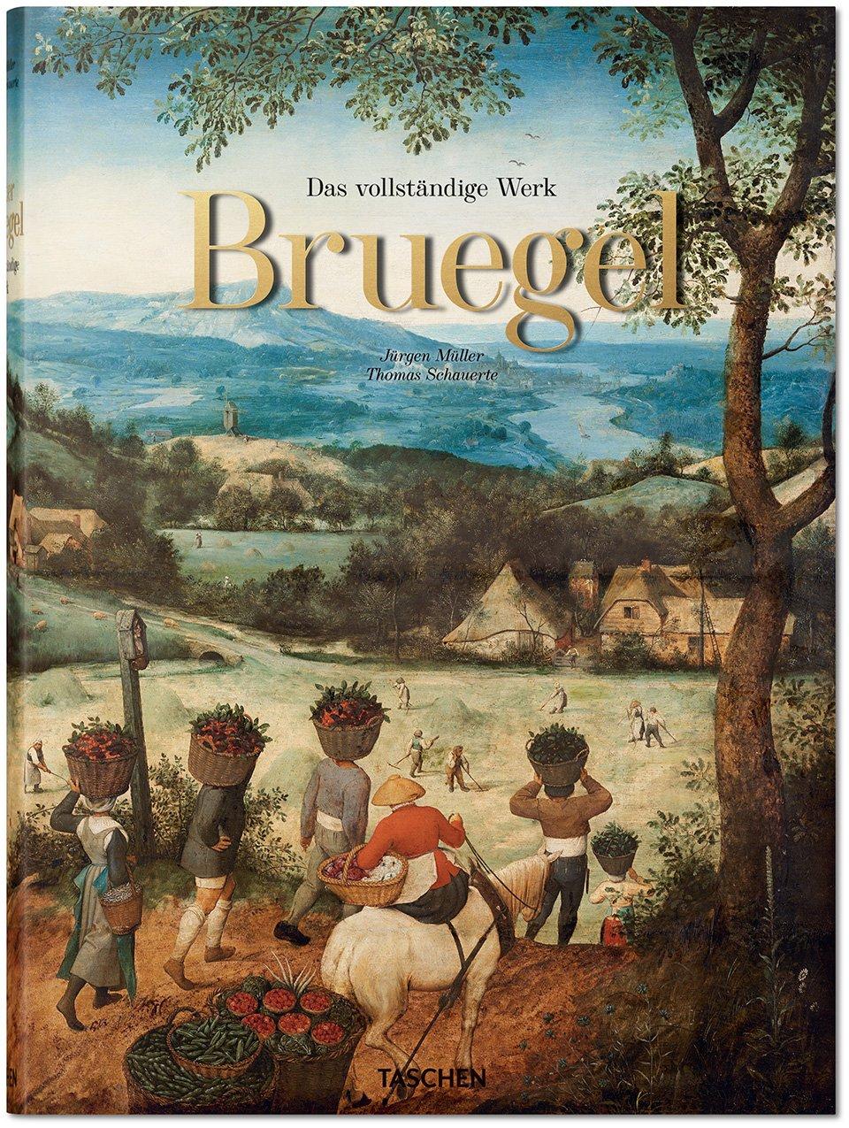 bruegel_xl_d_3d_01154_1808271644_id_1204058