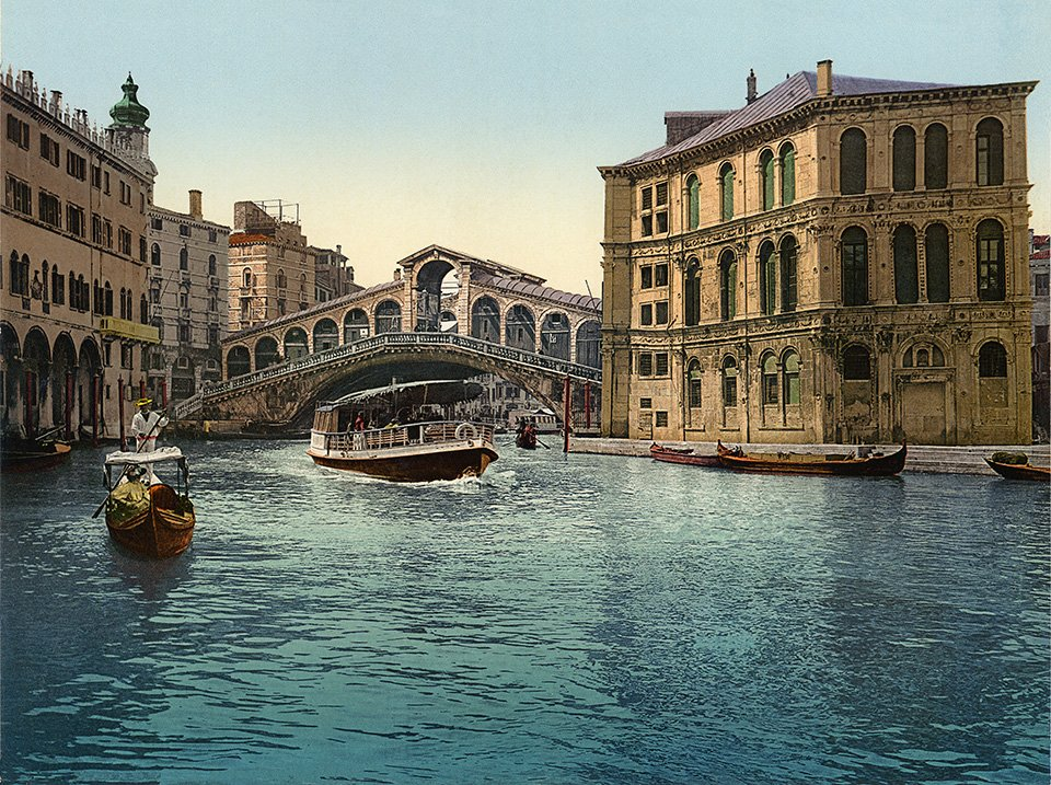 002a_italy_1900_photochroms_xl_litho_01160_1807171658_id_1203548