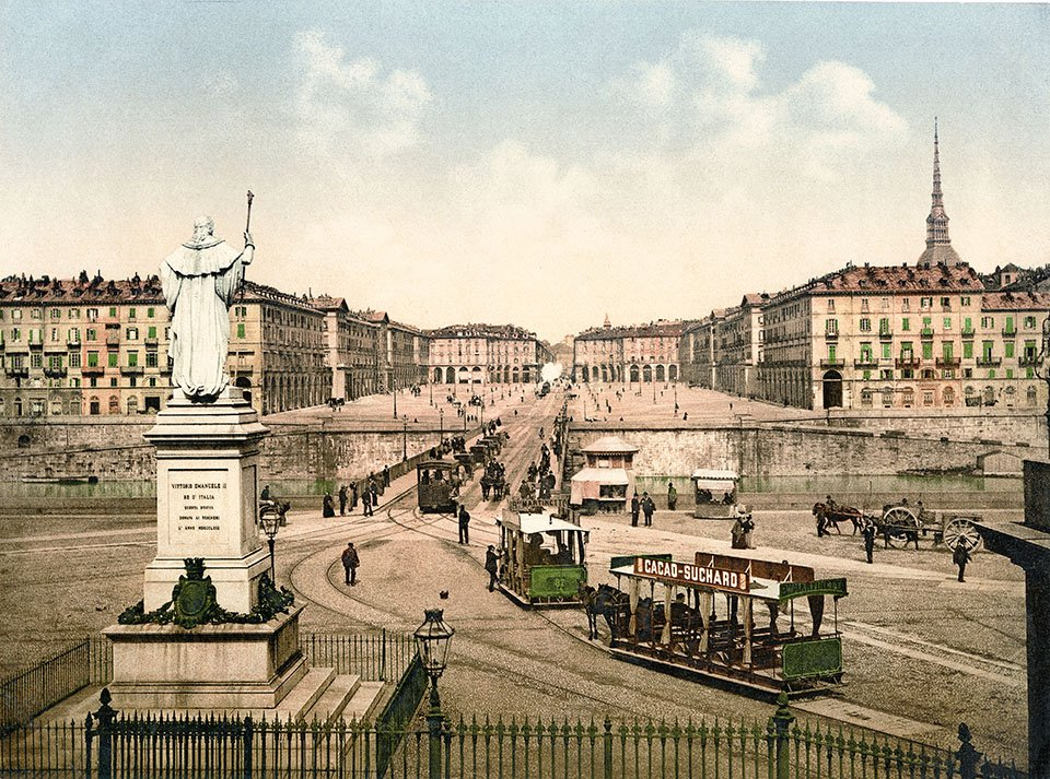 036a_italy_1900_photochroms_xl_litho_01160_1807181233_id_1203706