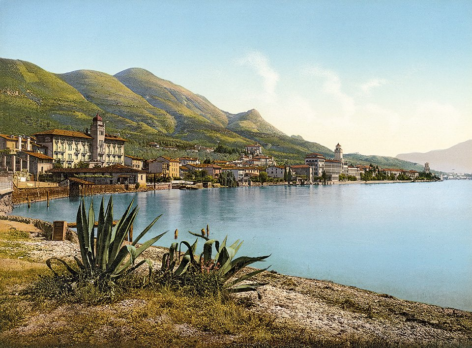 099a_italy_1900_photochroms_xl_litho_01160_1807171659_id_1203620
