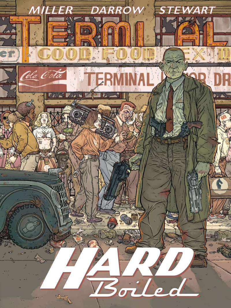 hardboiled_neueedition_rgb-aaed980b-4e820eb4
