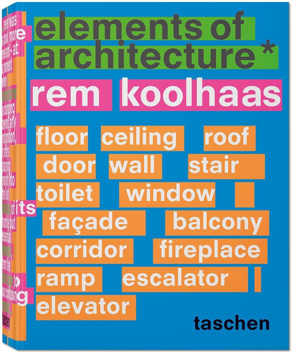 koolhaas_elements_of_arch_va_gb_3d_04634_1809171006_id_1201417
