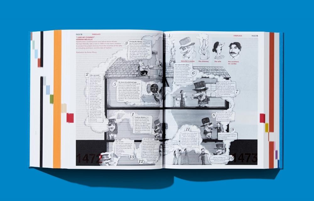 koolhaas_elements_of_arch_va_image_1472_1473_04634_1809201641_id_1213122