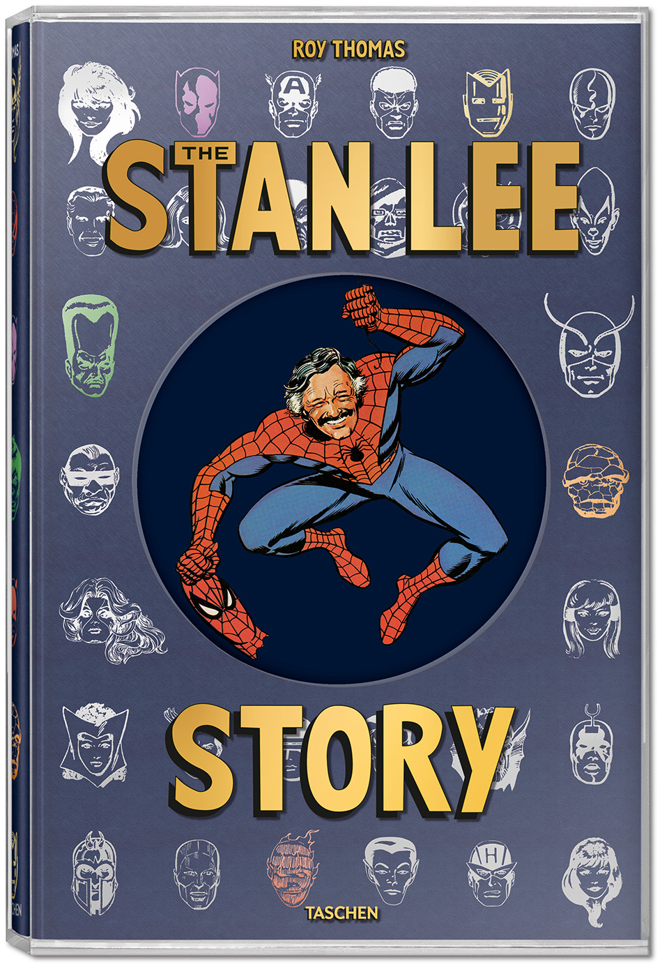 STAN_LEE_CE_GB_SLIPCASE001_06380