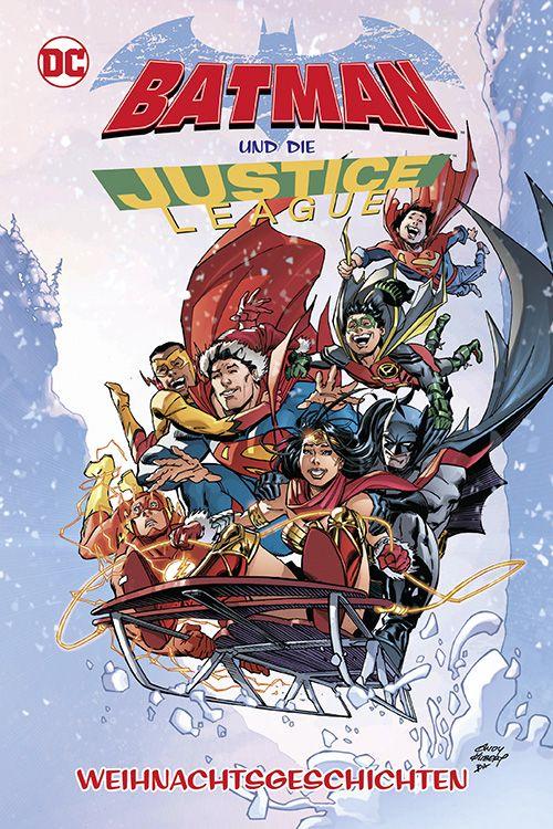 batman-und-die-justice-league-weihnachtsgeschichten-hardcover-1538044036