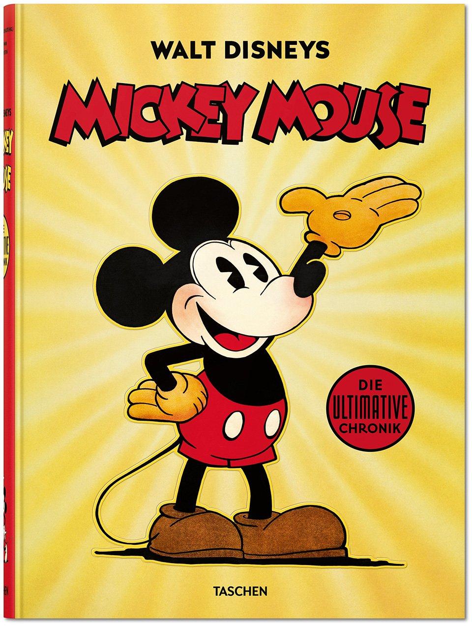 disney_mickey_mouse_xl_d_3d_01148_1811081050_id_1223009