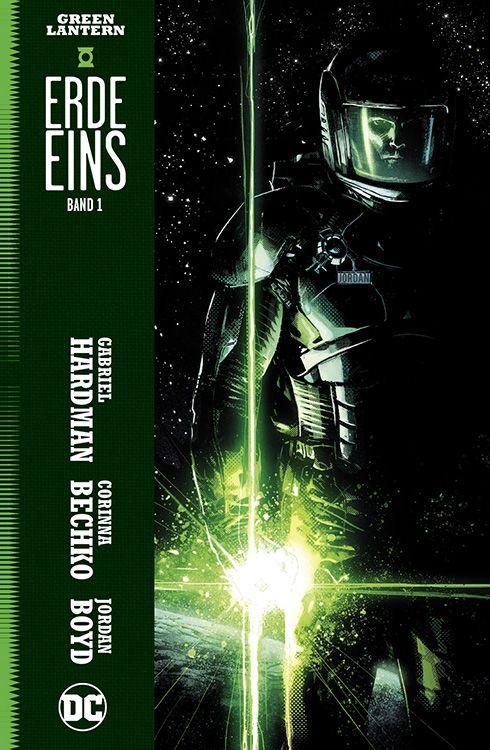 green-lantern-erde-eins---softcover-softcover-1537952056-2