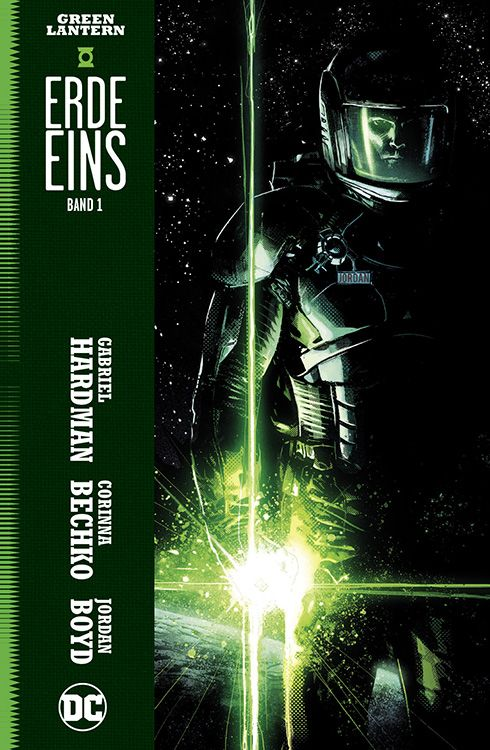 green-lantern-erde-eins---softcover-softcover-1537952056-2