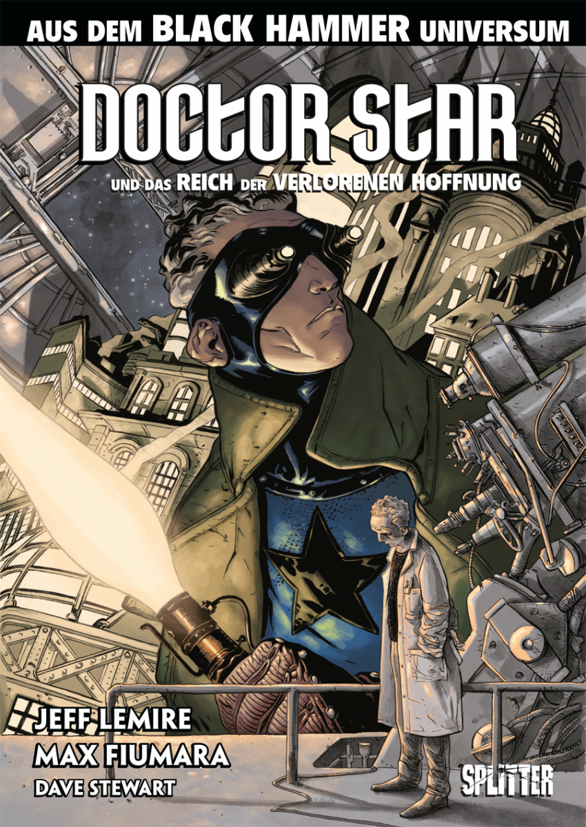 Doctor_Star_lp_Cover_900px.jpg