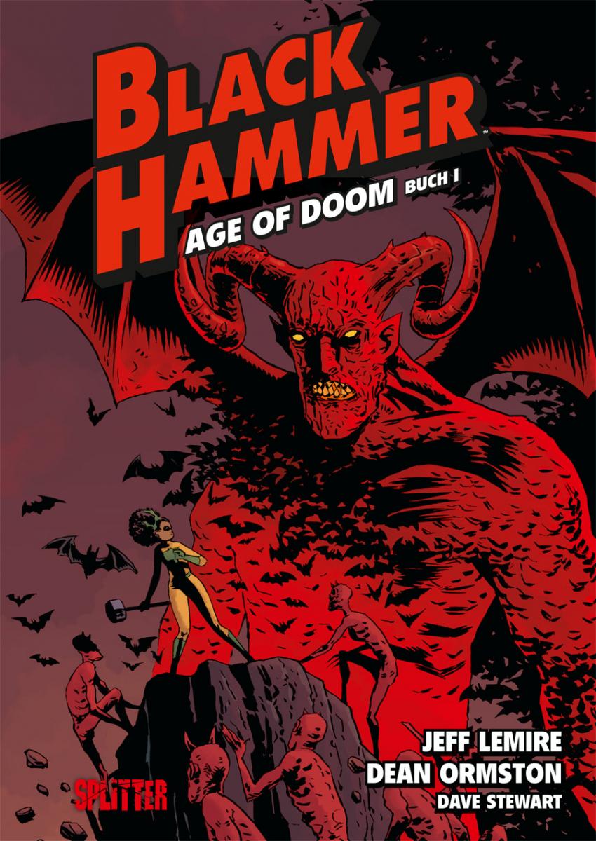 Black_Hammer_03_lp_Cover_900px