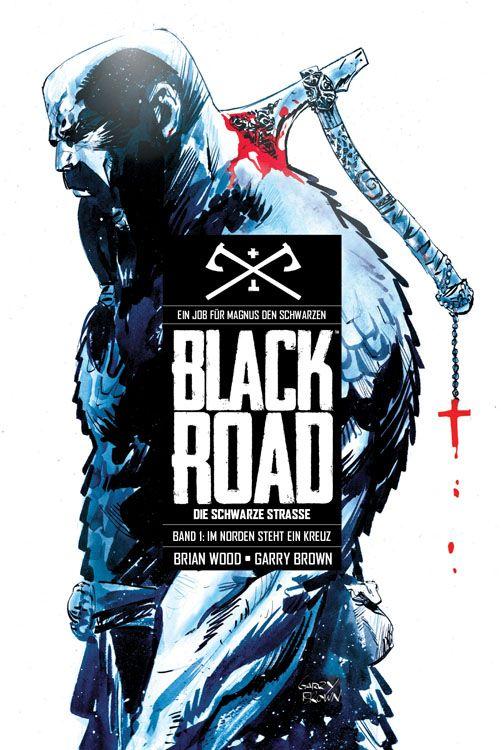 BlackRoad26231503BDi_783