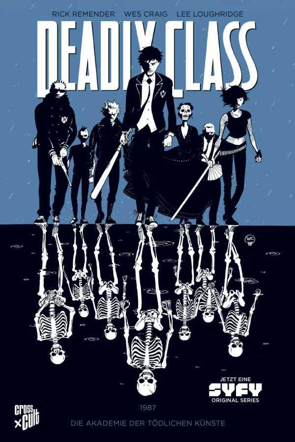 deadlyclass1_cover_rgb-b23ed43d