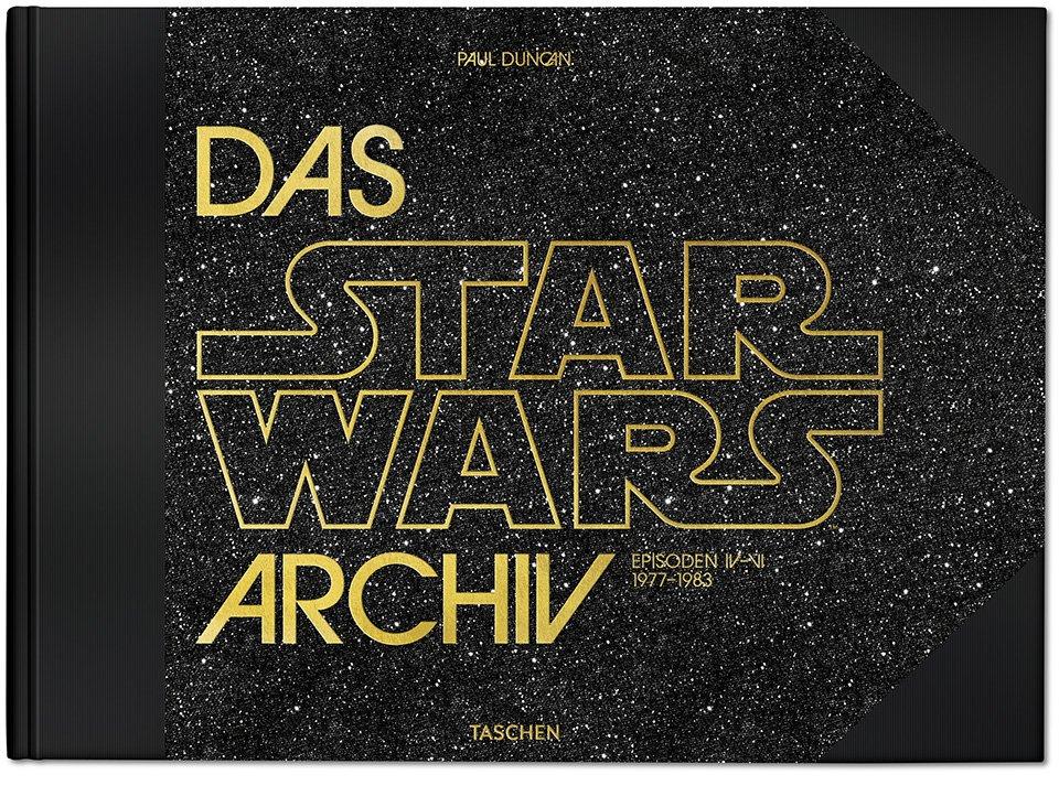 star_wars_vol_1_xl_d_3d_01170_1901091650_id_1235539