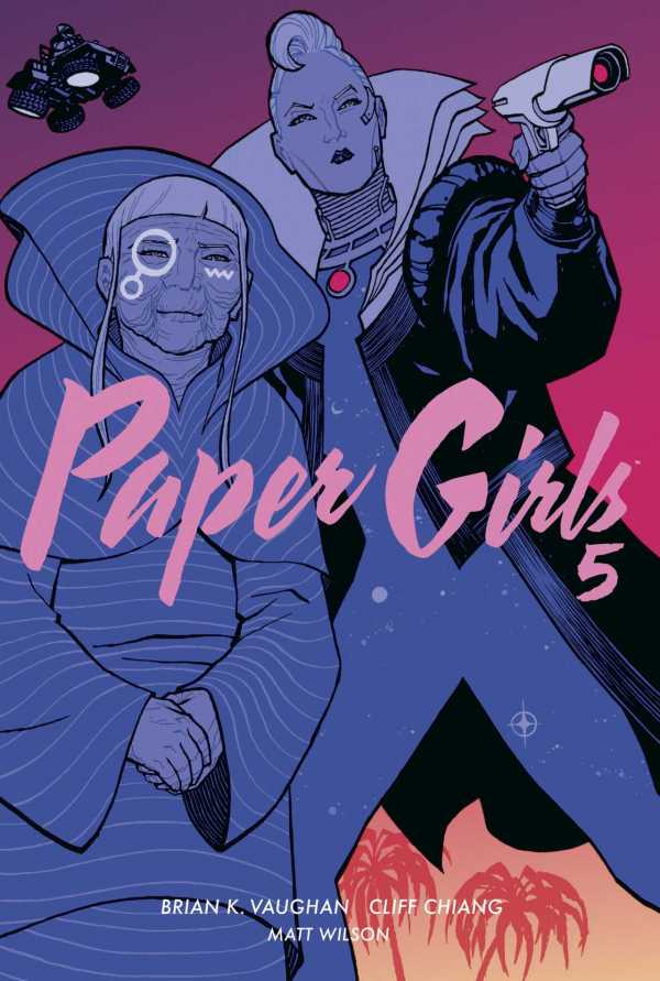 papergirls5_rgb-e6056737
