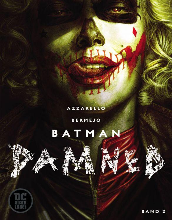 BatmanDamned282von32_996