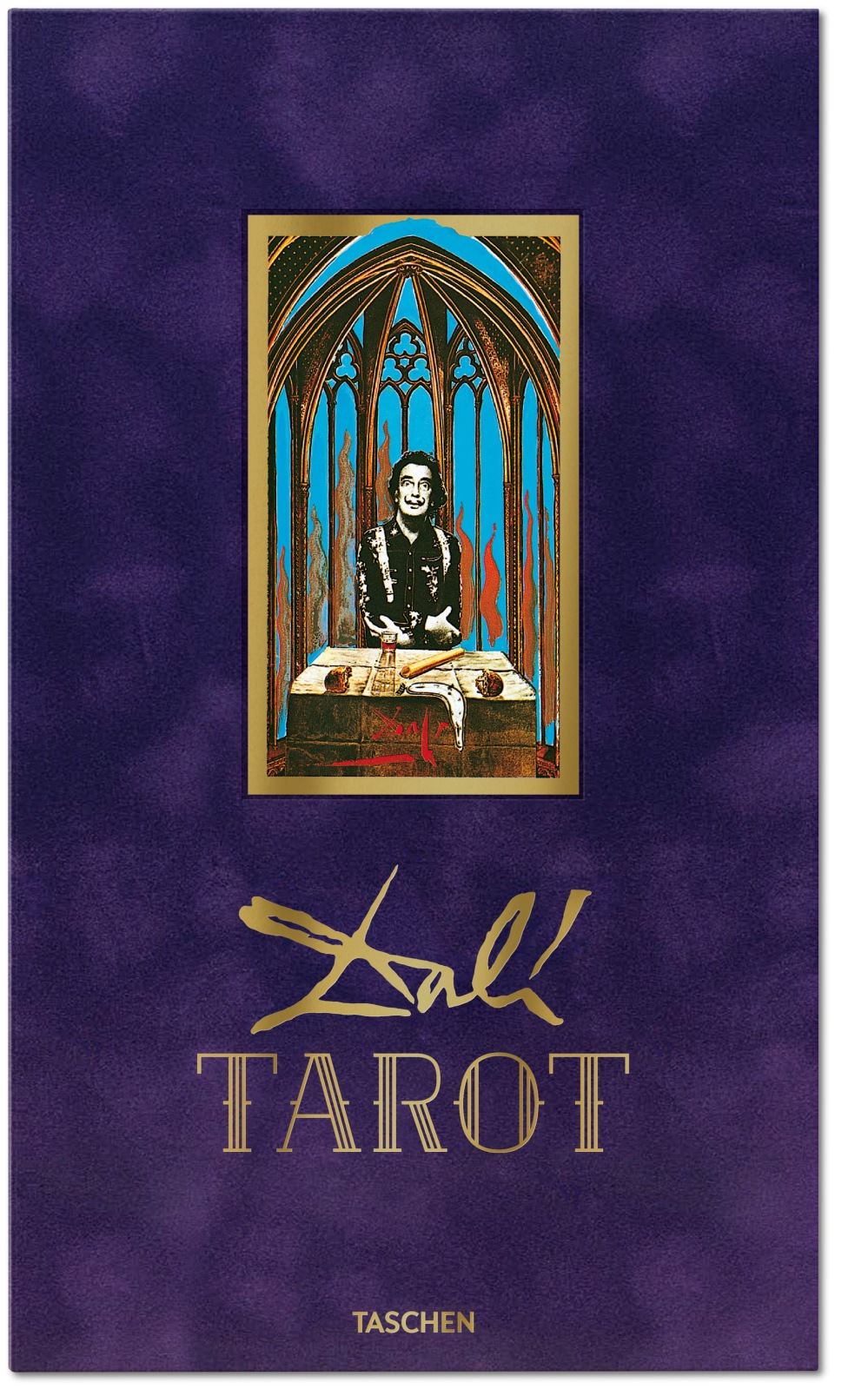 DALI_TAROT_NEW_EDITION_VA_INT_BOX003_44640