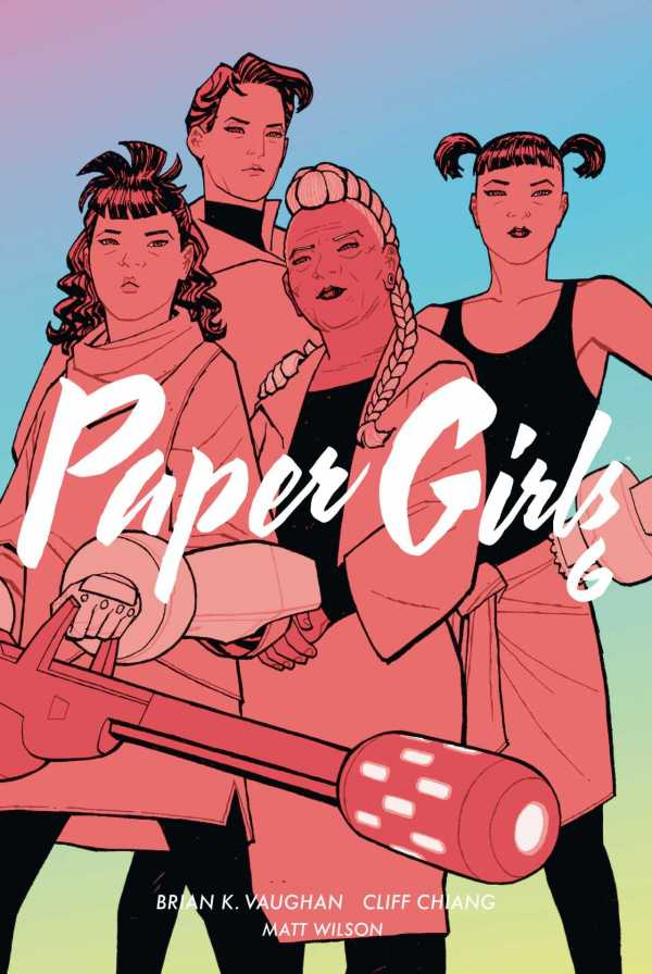 papergirls6_rgb_neu-d7750416