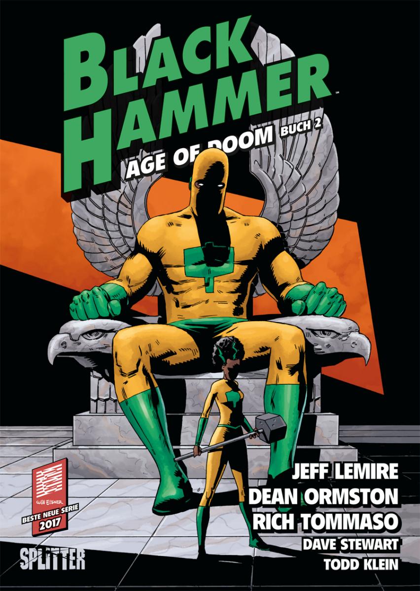 Black_Hammer_04_lp_Cover_900px-2