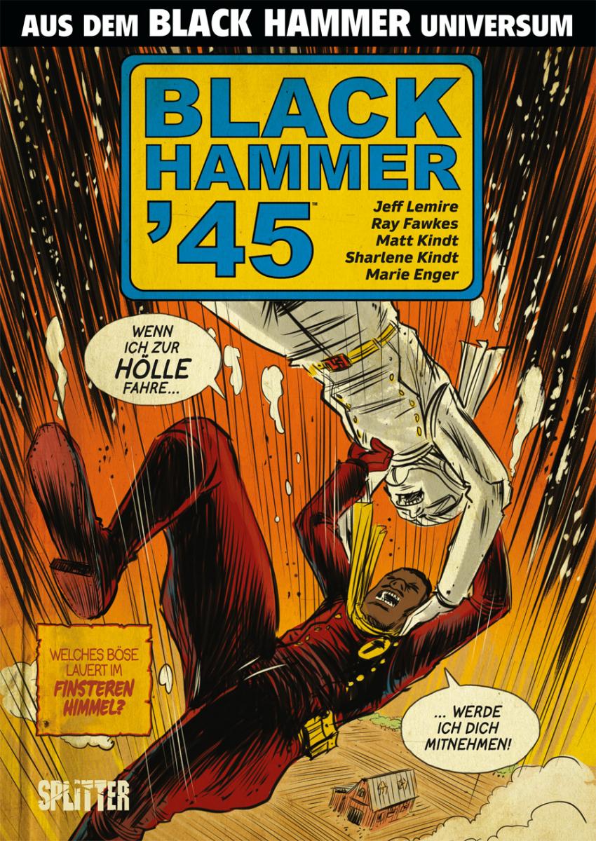 Black_Hammer_45_lp_Cover_900px