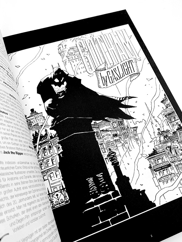 batman-noir-gotham-by-gaslight-blick-in-den-comic-2WdzNdR32enb4r