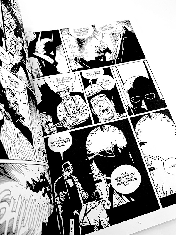 batman-noir-gotham-by-gaslight-blick-in-den-comic-3YjMzTZF2lk2SR