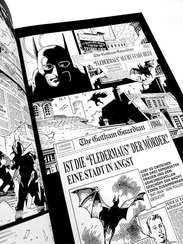 batman-noir-gotham-by-gaslight-blick-in-den-comic-4