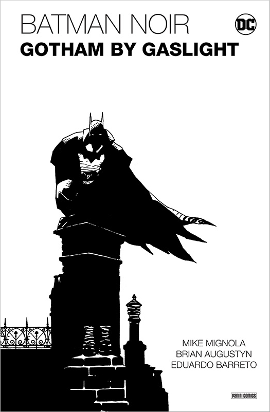 Batman-Noir-Gotham-by-Gaslight-CoverJltkzjBwZ8zgw