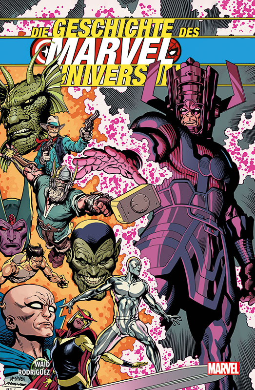 die-geschichte-des-marvel-universums-cover-dosma235