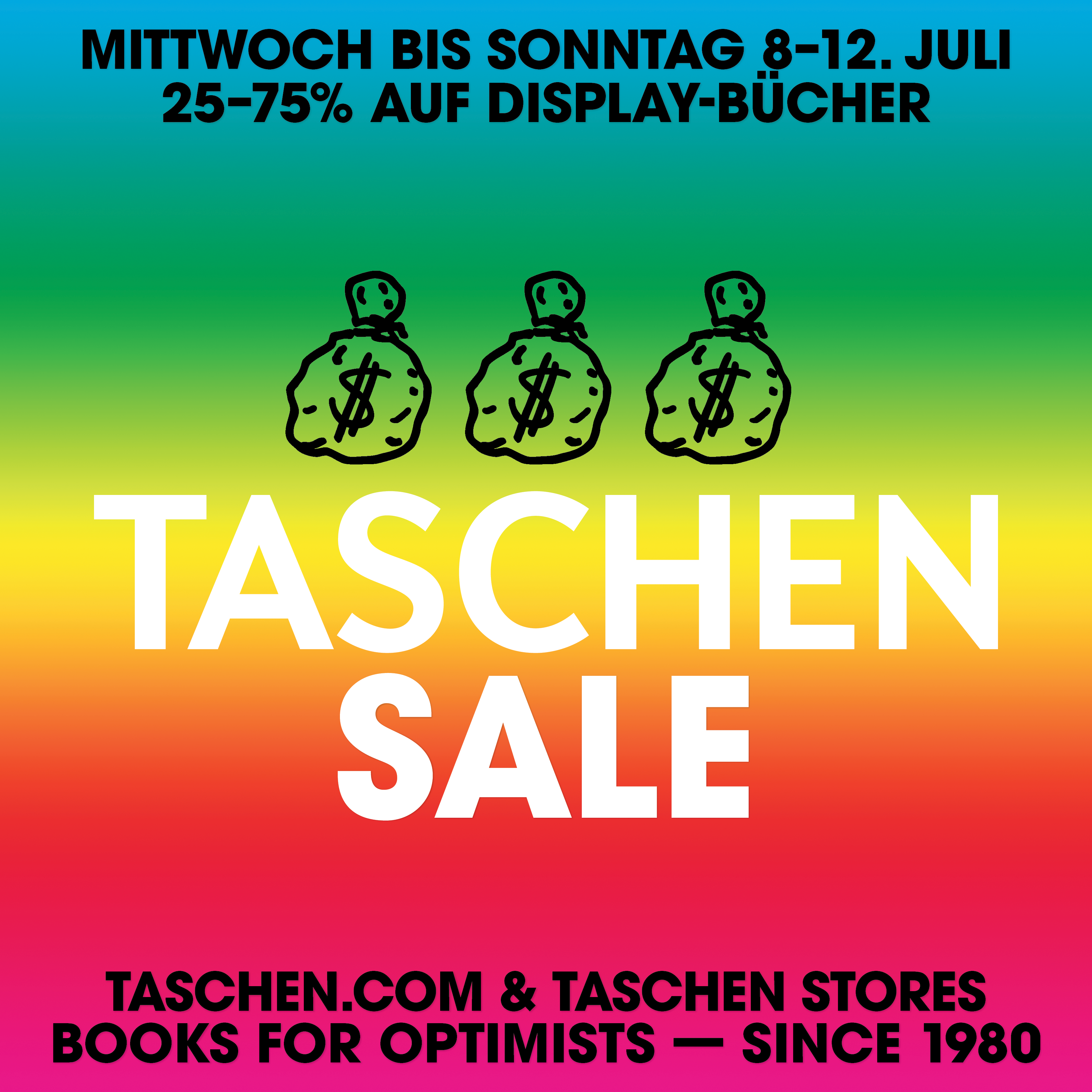 TaschenWHS_Poster_ADI_v05_CC17_2020-06-25_D
